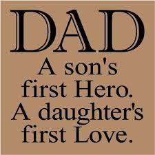 Father Status (8)