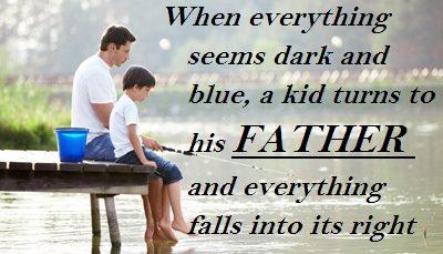 Father Status (9)
