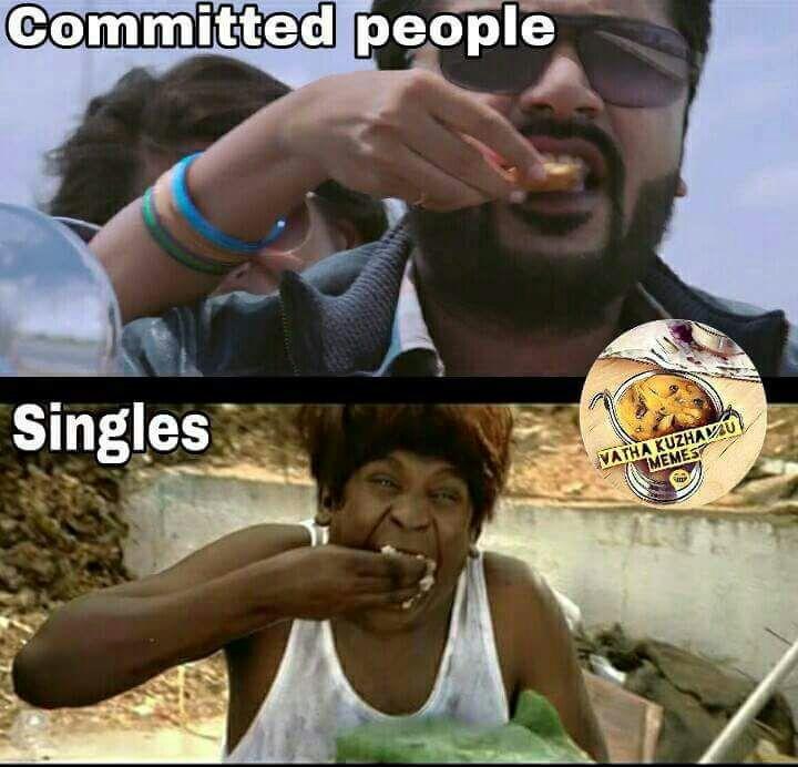 Whatsapp single tamil status 251+ Tamil
