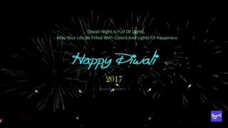 Whatsapp Status Diwali | Happy Diwali 2017