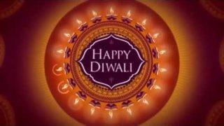 Whatsapp Status Diwali | Happy Diwali 2017 New