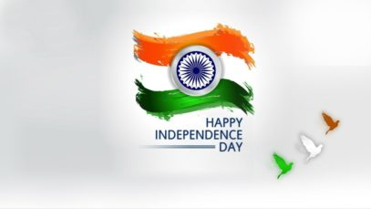 Happy-Independence-Day-1024×576