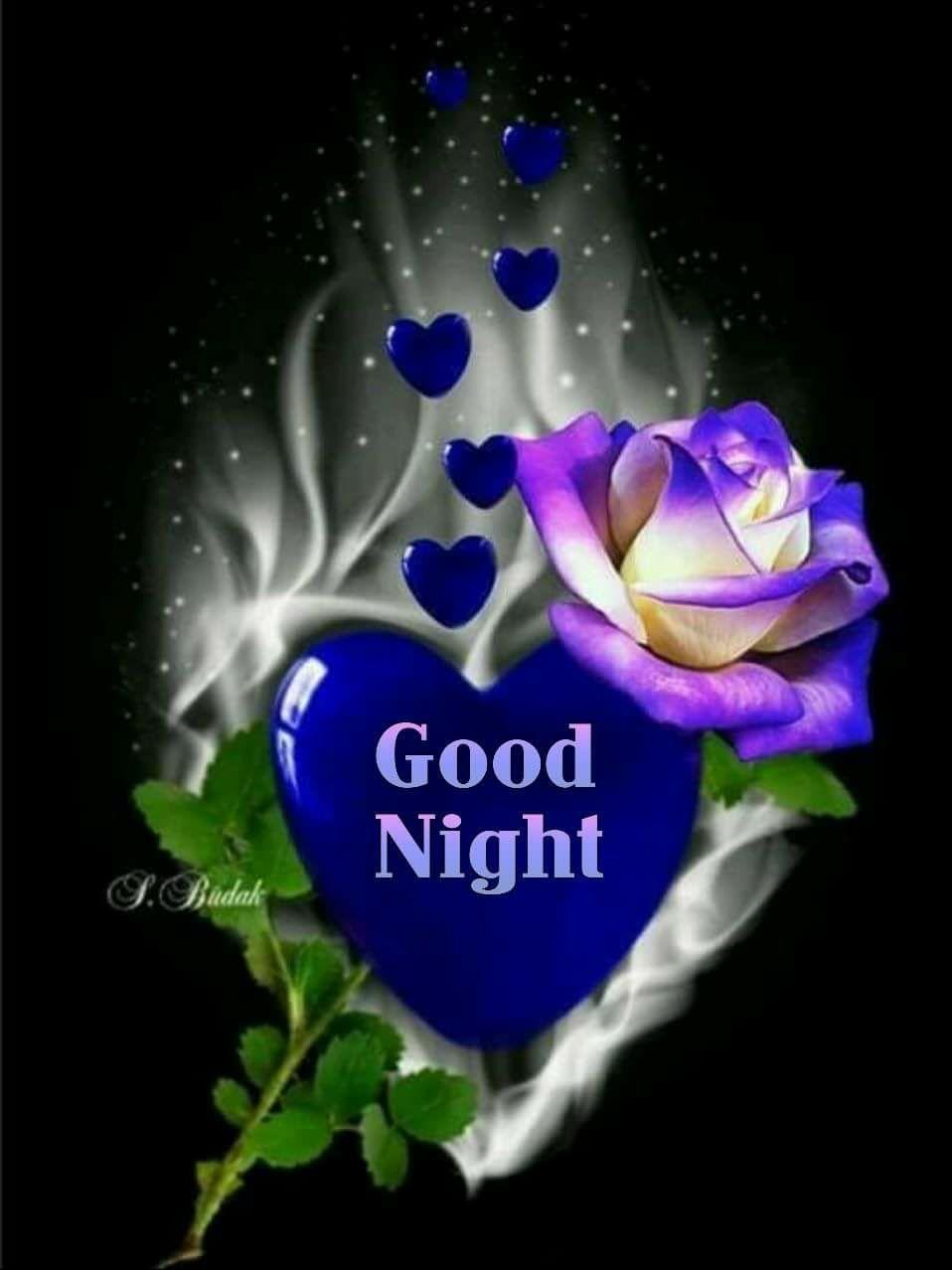 Whatsapp Good Night Tamil Memes Whatsapp Love Status
