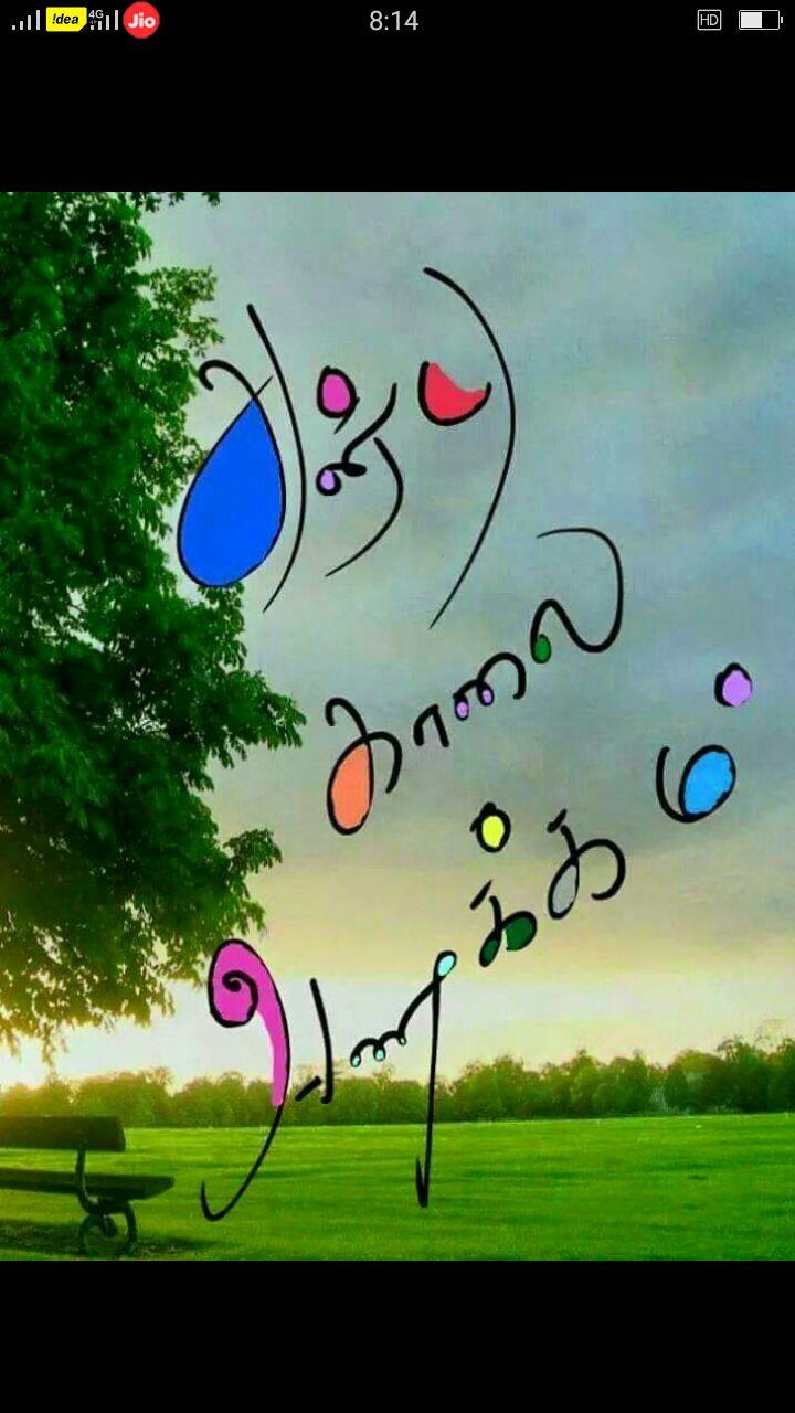 Good Morning For Whatsapp Love Whatsapp Status Tamil Trending Memes Latest Whatsapp Status Trending Status