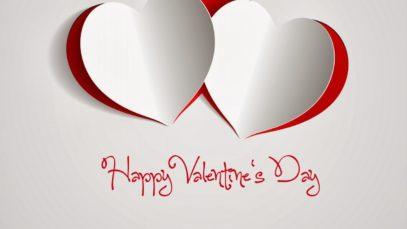 Valentine-Day-Profile-Pic-For-Whatsapp-7