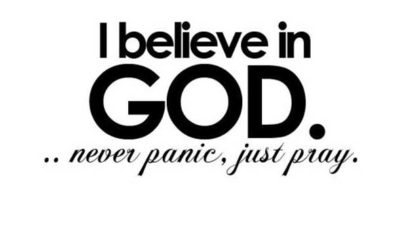 god-quotes-pictures-for-profile-6-dbc31f5d
