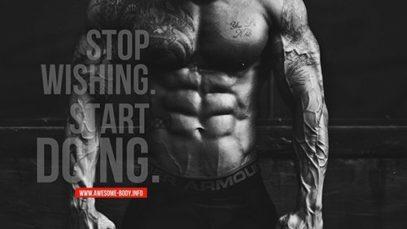 gym-motivation-whatsapp-pofile-pic1