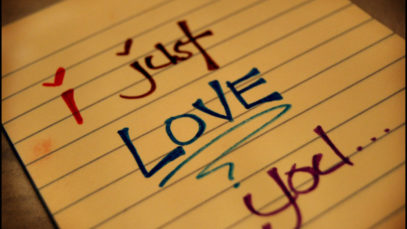 love-images