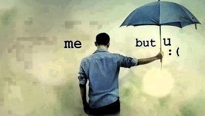 me-and-you-sad-love-