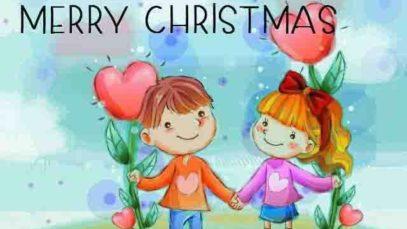 Happy-Merry-Christmas-Whatsapp-Status-Message (1)