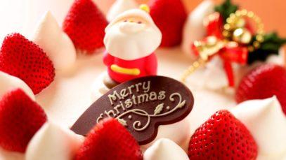 Happy-Merry-Christmas-Whatsapp-Status-Message (10)