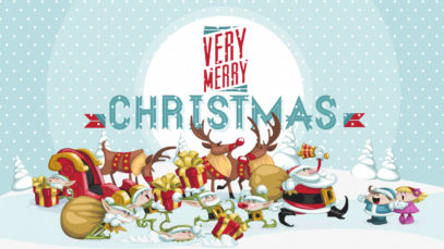 Happy-Merry-Christmas-Whatsapp-Status-Message (11)