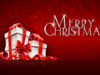 Happy-Merry-Christmas-Whatsapp-Status-Message (13)