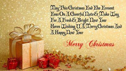 Happy-Merry-Christmas-Whatsapp-Status-Message (14)