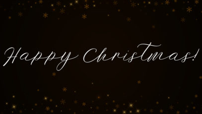 Happy-Merry-Christmas-Whatsapp-Status-Message (2)