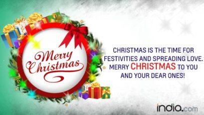 Happy-Merry-Christmas-Whatsapp-Status-Message (3)
