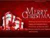 Happy-Merry-Christmas-Whatsapp-Status-Message (4)