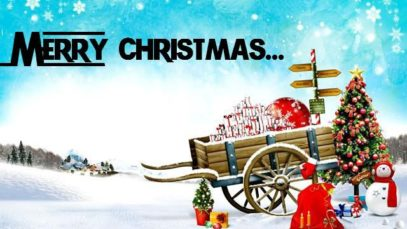 Happy-Merry-Christmas-Whatsapp-Status-Message (6)