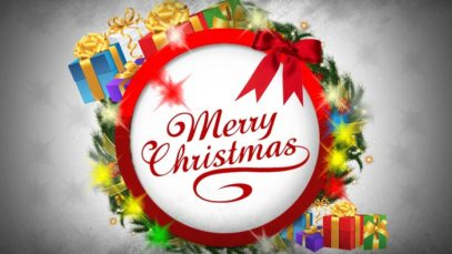 Happy-Merry-Christmas-Whatsapp-Status-Message (7)