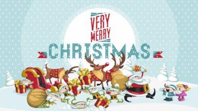 Happy-Merry-Christmas-Whatsapp-Status-Message (8)