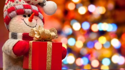 Happy-Merry-Christmas-Whatsapp-Status-Message (9)