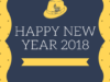 Happy-New-Year-2018 (1)