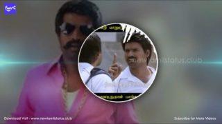 Soori Comedy | Ava Kannuku Ajith | Whatsapp Status Tamil