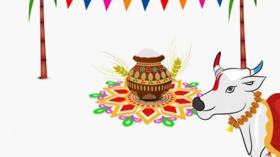 Happy-Pongal-Wishes (1)