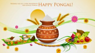 Happy-Pongal-Wishes (11)