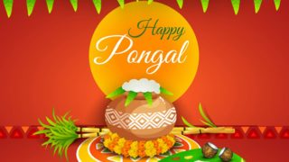 Happy-Pongal-Wishes (12)