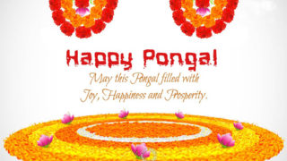Happy-Pongal-Wishes (3)