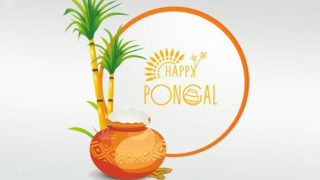 Happy-Pongal-Wishes (4)