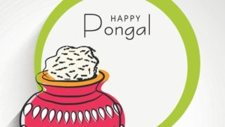Happy-Pongal-Wishes (6)