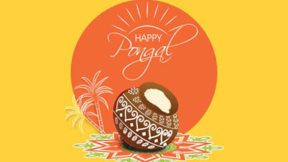 Happy-Pongal-Wishes (8)