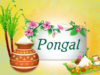 Happy-Pongal-Wishes (9)