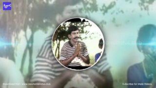 Soona Paana Vadivelu Comedy – Whatsapp Status