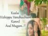 latest-new-tamil-whatsapp-dp-12