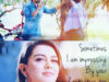 latest-new-tamil-whatsapp-dp-16