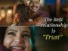 latest-new-tamil-whatsapp-dp-20