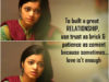 tamil-movie-love-quotes-dp-profile-pictures-for-whatsapp-facebook-10