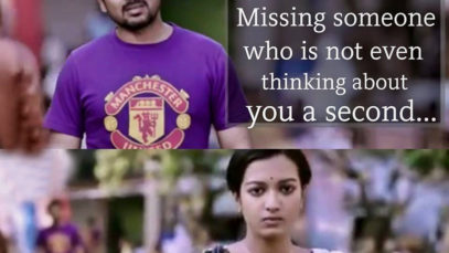 tamil-movie-love-quotes-dp-profile-pictures-for-whatsapp-facebook-14