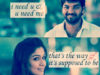 tamil-movie-love-quotes-dp-profile-pictures-for-whatsapp-facebook-21