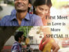 tamil-movie-love-quotes-dp-profile-pictures-for-whatsapp-facebook-26