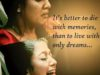 tamil-movie-love-quotes-dp-profile-pictures-for-whatsapp-facebook-31