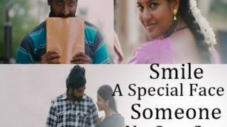tamil-movie-love-quotes-dp-profile-pictures-for-whatsapp-facebook-39