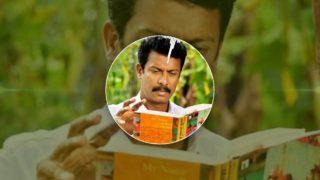 Goli Soda 2 Samuthirakani Dialogue – Whatsapp Status
