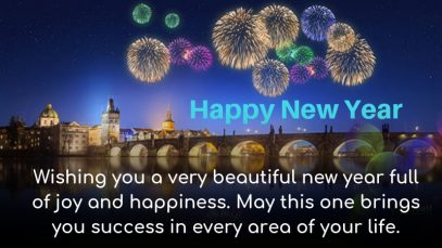 Advance-Happy-New-Year-Wishes-Images-HD