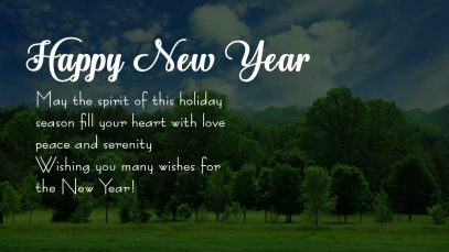 Happy-New-Year-Wishes-to-All