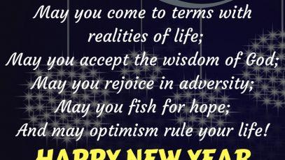 happy-new-year-status-friends