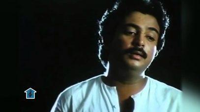 😍 Pogum Pathai Thuram Azam Whatsapp Status | 💕 Full Screen Vertical Whatsapp Love Status